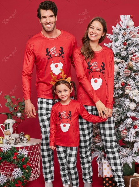 Pijamale Family